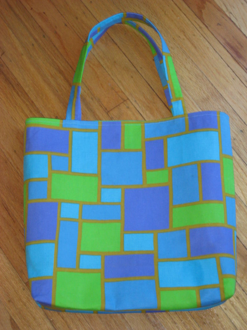 Get Happy Bag
