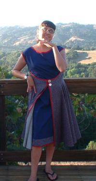 Dress_front