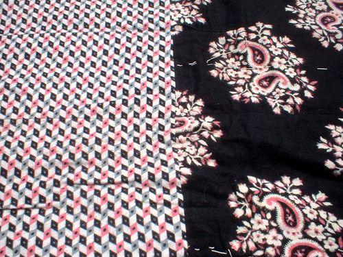 Flannel_closeup