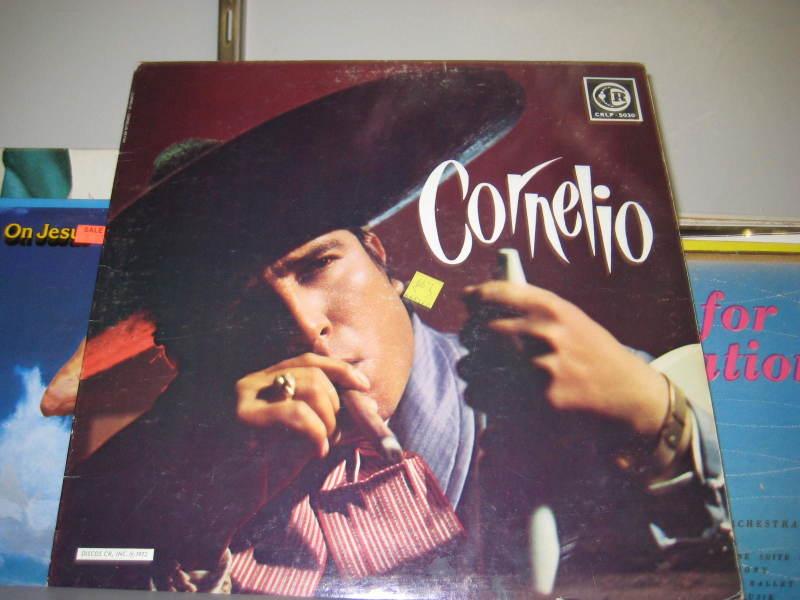 Cornelio_2