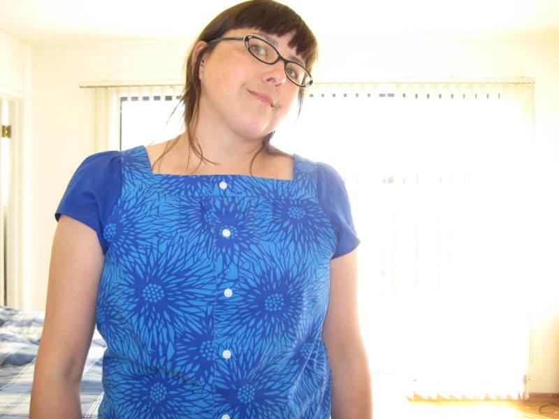 Lady_shirt