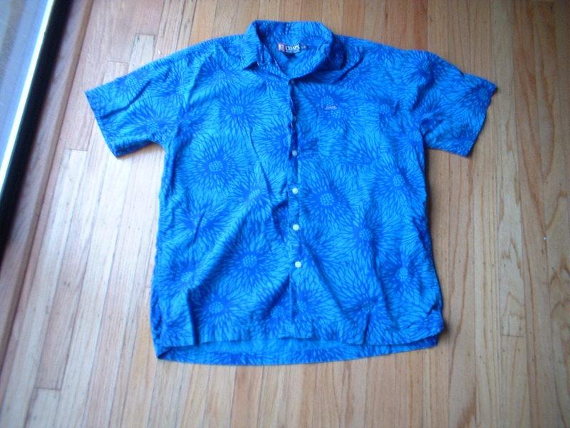 Man_shirt